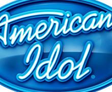 American Idol: Will Randy Jackson be judge in the next season?